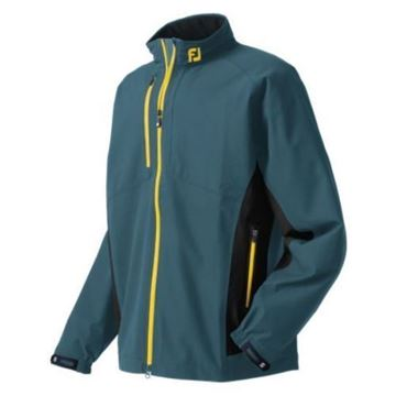 Picture of Footjoy Mens DryJoys Tour XP Rain Jacket 95293