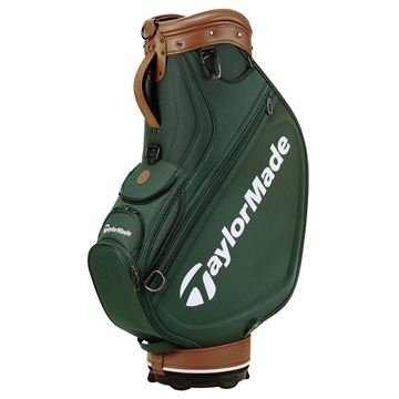 Picture of TaylorMade Limited Edition Masters Staff Tour Bag