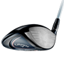 Picture of Callaway XR Speed Ladies Driver