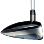 Picture of Callaway XR Speed Fairway Wood