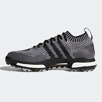 Picture of Adidas Tour 360 Knit Golf Shoes F33629