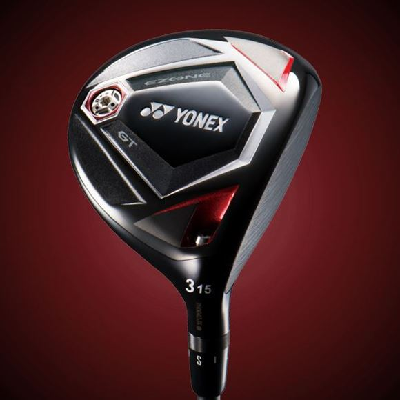 Picture of Yonex EZONE GT Fairway Wood