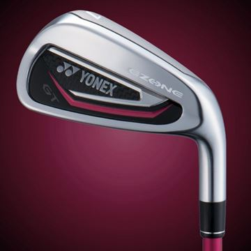 Picture of Yonex Ladies EZONE GT Irons