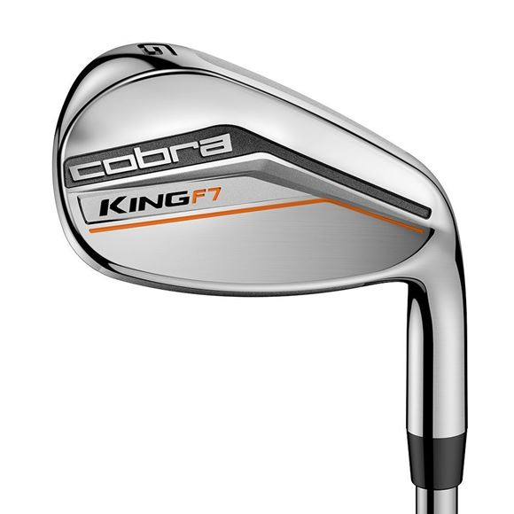 Picture of Cobra King F7 Wedge