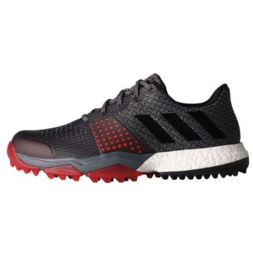 Picture of adidas Adipower S Boost 3 Golf Shoes Q44778