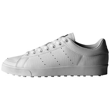Picture of Adidas Adicross Classic Golf Shoes F33779