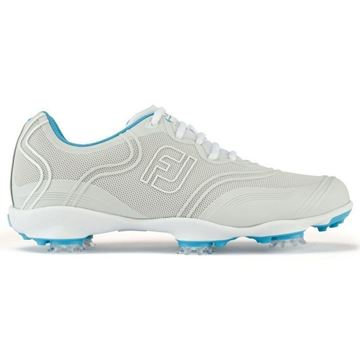 Picture of Footjoy Aspire Ladies Golf Shoes 98895
