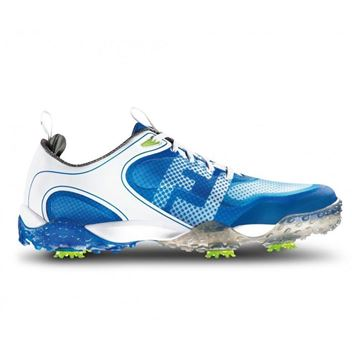 Picture of FootJoy Mens Freestyle Golf Shoes 57340