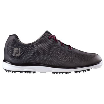 Picture of Footjoy emPOWER Ladies Golf Shoes 98003