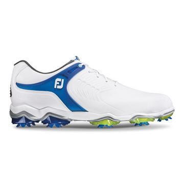 Picture of Footjoy Mens Tour-S Golf Shoes 55301