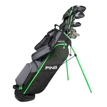 Picture of Ping Prodi G Junior Set