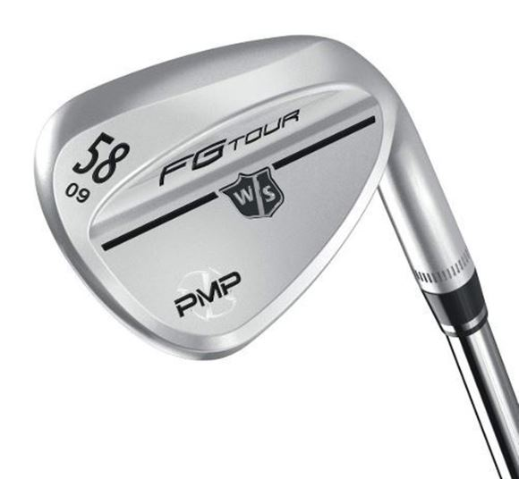 Picture of Wilson Staff PMP Wedge