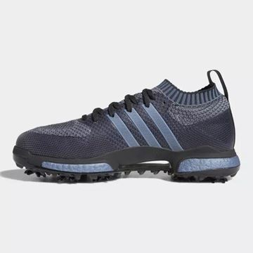 Picture of Adidas Tour 360 Knit Golf Shoes AC8278 Limited Edition