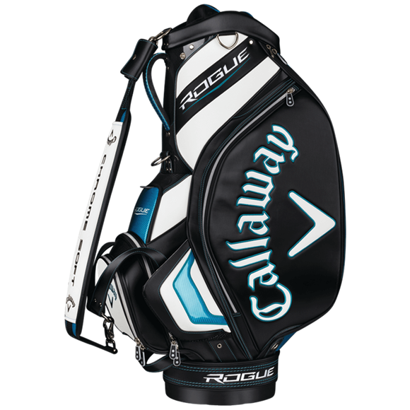 Picture of Callaway Rogue Staff Bag