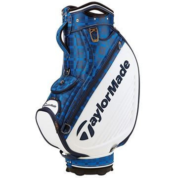 Picture of TaylorMade Limited Edition The Open Staff Bag 2018