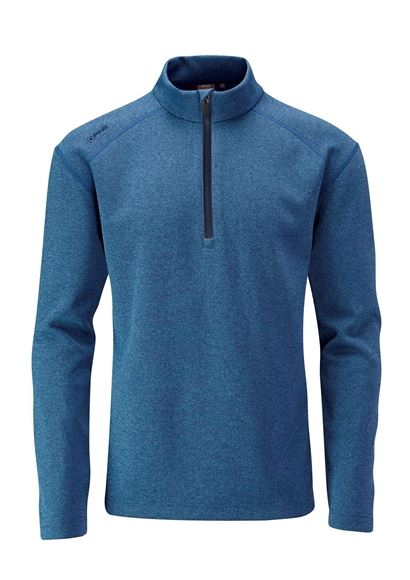 Picture of Ping Mens Kelvin Sweater - Blue