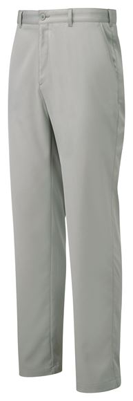 Picture of Ping Mens Rosco II Trousers - Ash