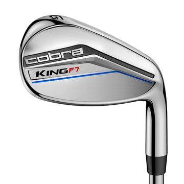 Picture of Cobra King F7 ONE Gap Wedge
