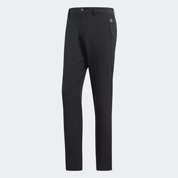 Picture of Adidas Mens Ultimate 365 3 Stripe Trousers - BC6745