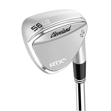 Picture of Cleveland RTX 4 Tour Satin Wedge