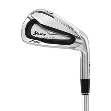 Picture of Srixon Z 585 Irons