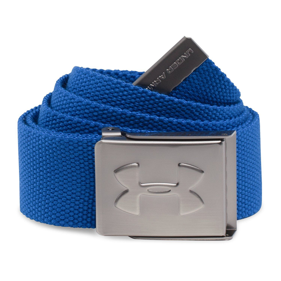 Picture of Under Armour Webbing Belt