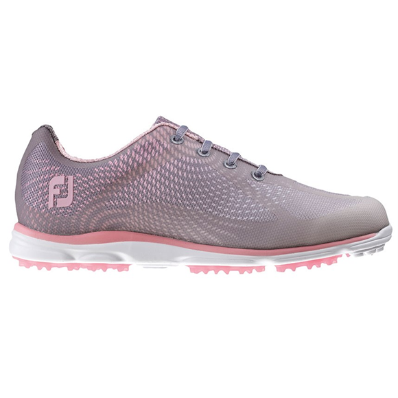 Picture of Footjoy emPOWER Ladies Golf Shoes 98000