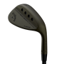 Picture of Callaway Mack Daddy 4 Tactical Wedge