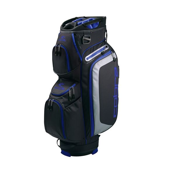Picture of Cobra XL Cart Bag (bag only)