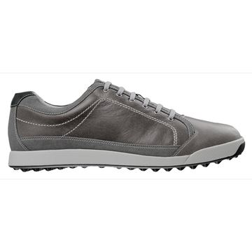 Picture of Footjoy Mens Contour Casual Golf Shoes 54249