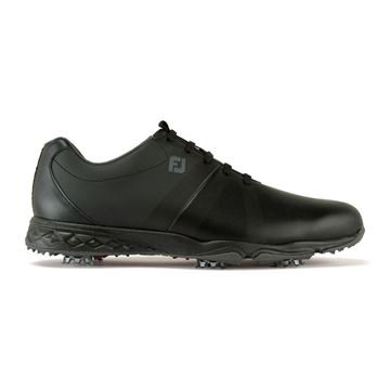 Picture of Footjoy Mens Energize Golf Shoes 58115