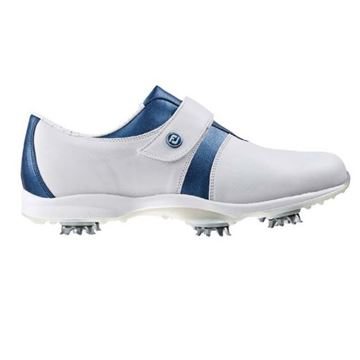 Picture of Footjoy emBODY Ladies Golf Shoes 96001