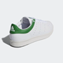 Picture of adidas Adicross Classic Golf Shoes F33781