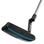 Picture of Ping Sigma 2 Anser Stealth Putter