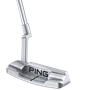 Picture of Ping Sigma 2 Anser Platinum Putter