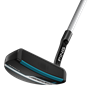 Picture of Ping Sigma 2 Arna Stealth Putter