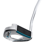 Picture of Ping Sigma 2 Fetch Platinum Putter