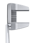 Picture of Ping Sigma 2 Tyne 4 Platinum Putter