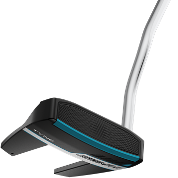 Picture of Ping Sigma 2 Tyne Stealth Putter