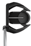 Picture of Ping Sigma 2 Wolverine Stealth Putter