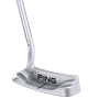Picture of Ping Sigma 2 ZB2 Platinum Putter