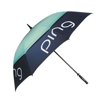 Picture of Ping Ladies G Le Umbrella