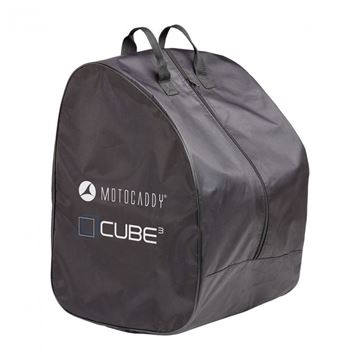Picture of Motocaddy CUBE Travel Cover