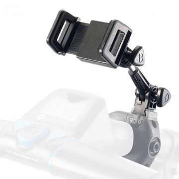 Picture of Motocaddy Device Cradle