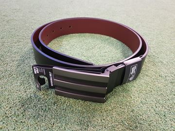 Picture of adidas Reversible Belt - Black