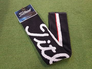 Picture of Titleist Players Towel
