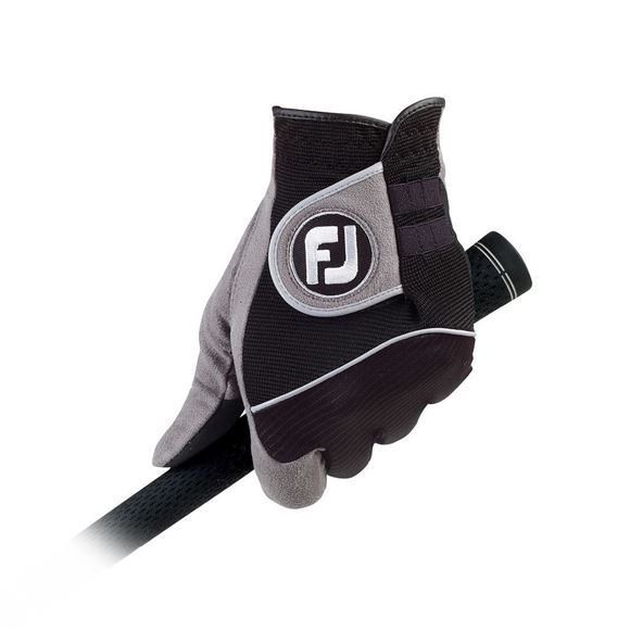 Picture of Footjoy Mens RainGrip Xtreme Golf Glove