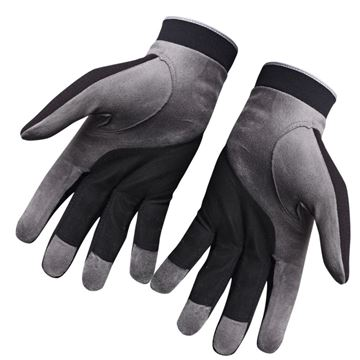 Picture of Footjoy Mens RainGrip Xtreme Golf Glove Pair