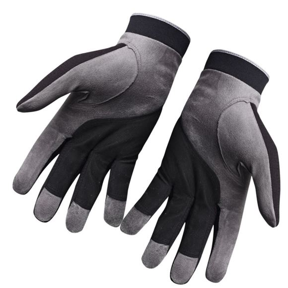 Picture of Footjoy Mens RainGrip Xtreme Golf Glove Pair