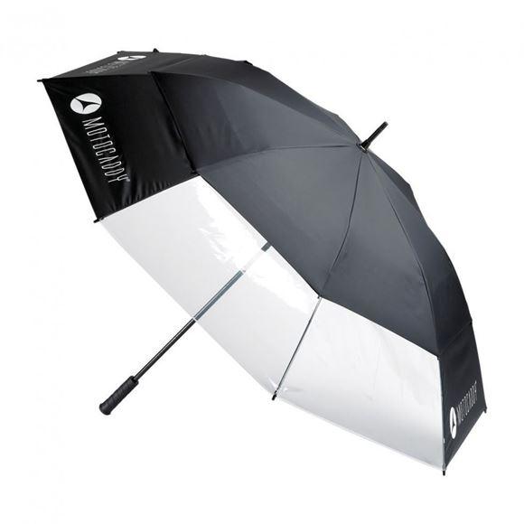 Picture of Motocaddy Clearview Umbrella